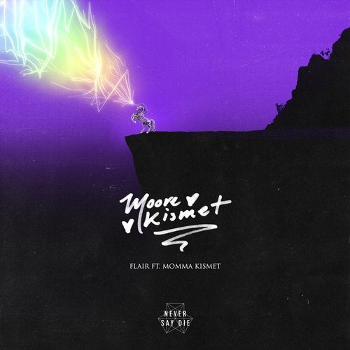 Flair feat. Momma Kismet