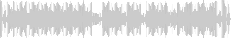 Chris Tietjen - Smoke Stack (Randall M Remix) [ATRAKT RECORDINGS] Waveform