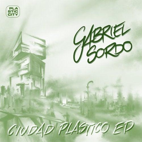 Ciudad Plastico EP