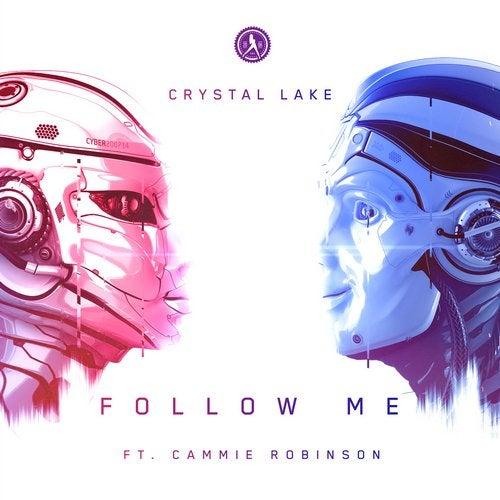 Follow Me feat. Cammie Robinson