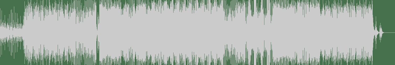 Goldtea, Roberkix - Zoom (Original Mix) [Discovery Young] Waveform
