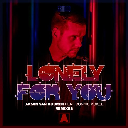 Lonely for You (Remixes)