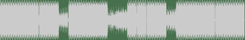 Christian Cambas - Dub Rinse (Extended Mix) [Rhythm Distrikt] Waveform