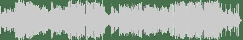 Ignition (CA) - Fares (Original Mix) [Ensis Records] Waveform