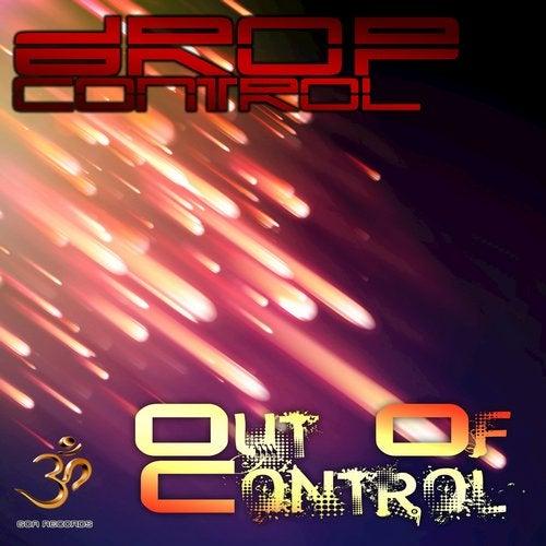 Out Of Control               Original Mix