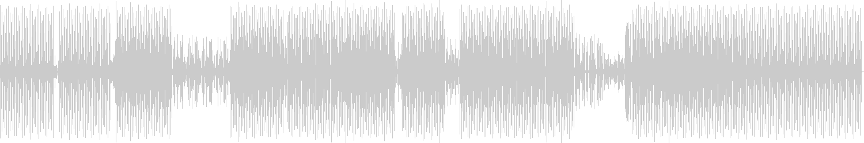 East End Dubs - Black Light (Original Mix) [Hottrax] Waveform