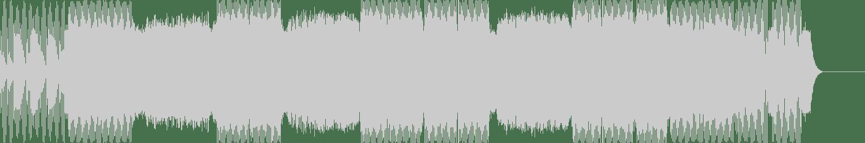 B-a-d-b-o-y - Take Me Away (Marq Aurel & David C Remix) [Redlight-Media] Waveform