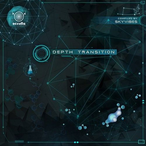 Depth Transition Compiled by SkyVibes