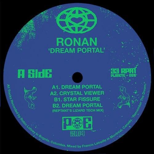 Dream Portal