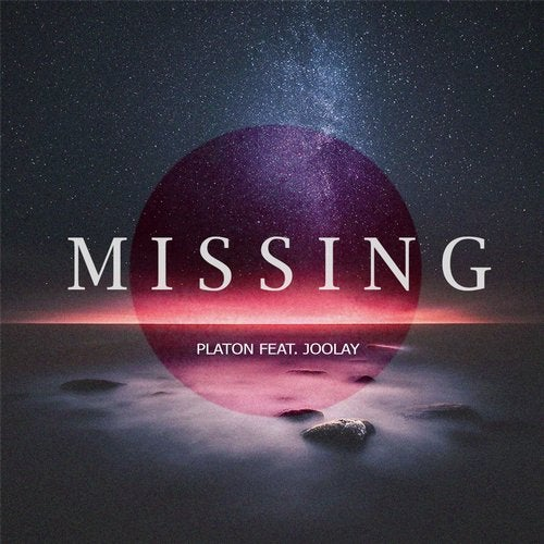 Missing (feat. Joolay)