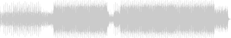 Carter - Traveller (Original Mix) [Jazzsticks Recordings] Waveform