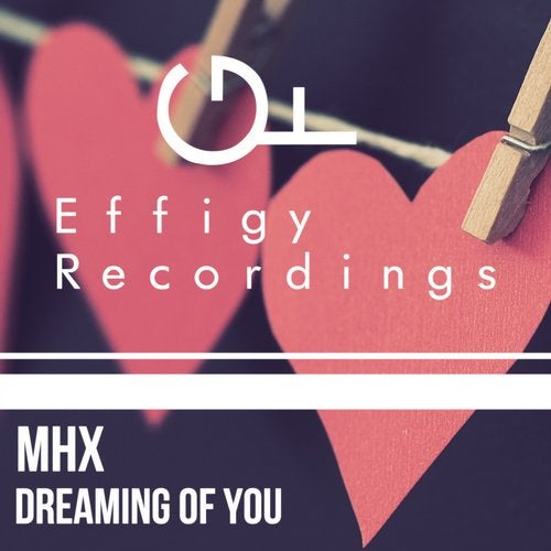 MHX - Dreaming of You