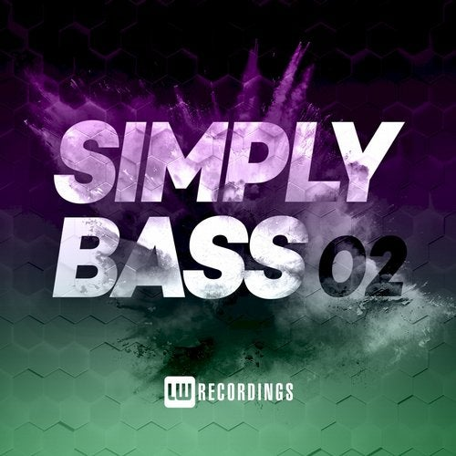 Simply Bass, Vol. 02
