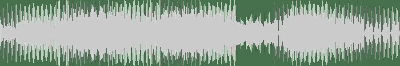 DJ Rhythm, Jameisha Trice - Phenomenal feat. Jameisha Trice (Rhythm's Soul Mix) [Aura Recordings (S&S Records)] Waveform