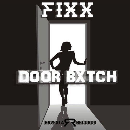 DOOR BXTCH