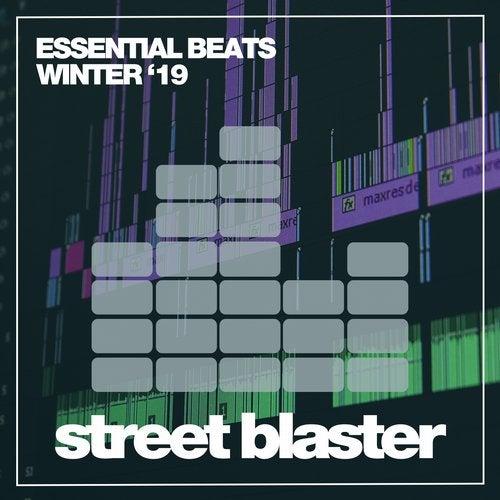 Essential Beats Winter '19