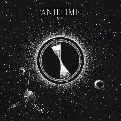 ANIITIME001