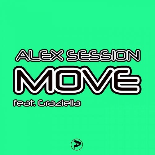 Move feat. Graziella