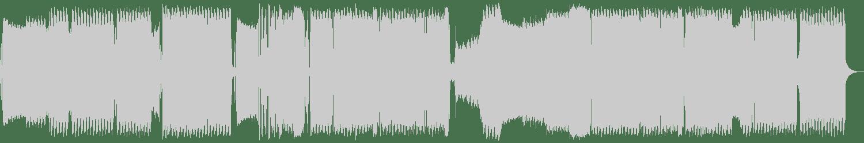 DJ Okinu - The Party (Original Mix) [Majestic Records] Waveform