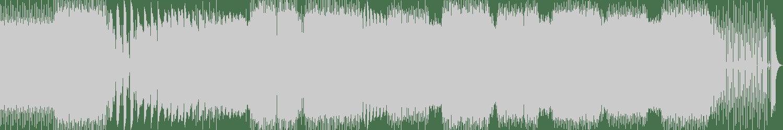 Kami - Burn In Hell (Original Mix) [Minimal Mania] Waveform