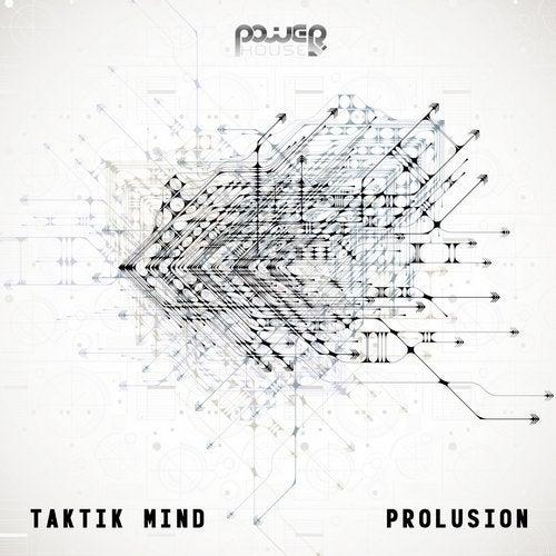 Prolusion               Original Mix