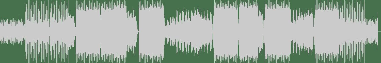 Betoko - Forest Of Love (Stan Kolev & Matan Caspi Remix) [Outta Limits] Waveform