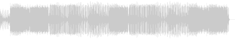 DJ Q - More Than You Know (Original Mix) [DJ Q Music] Waveform