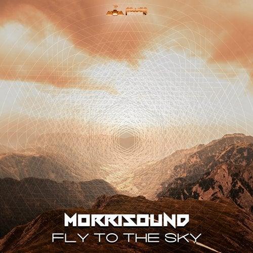 Fly to the Sky               Original Mix