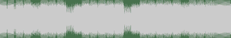 Hemlock - Red Moon (Original Mix) [Solid Groove Records] Waveform