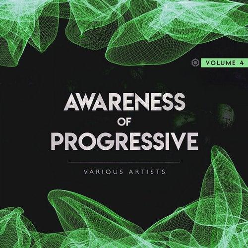 Awareness of Progressive, Vol. 4
