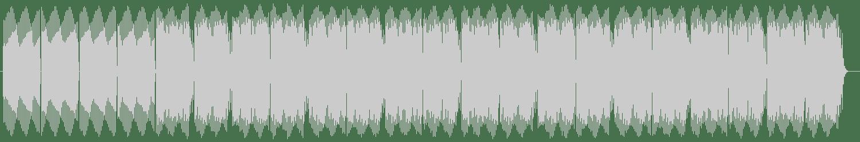 Antonio Mazzitelli - Siren (Original Mix) [Out Of Obscure] Waveform