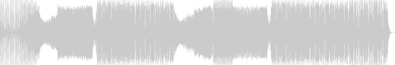 Quintino, Ralvero - Jackpot (Original Mix) [SPINNIN' RECORDS] Waveform
