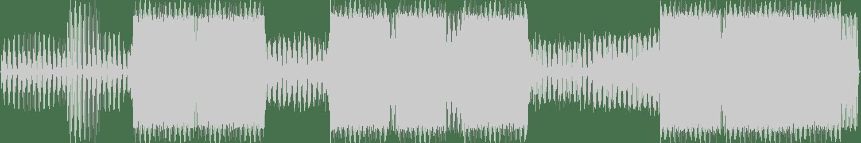 Wade - Big Spray (Original Mix) [Shibiza Recordings] Waveform