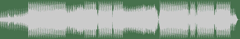 Eladi Batriani - Bounch (Original Mix) [HoTL Records] Waveform