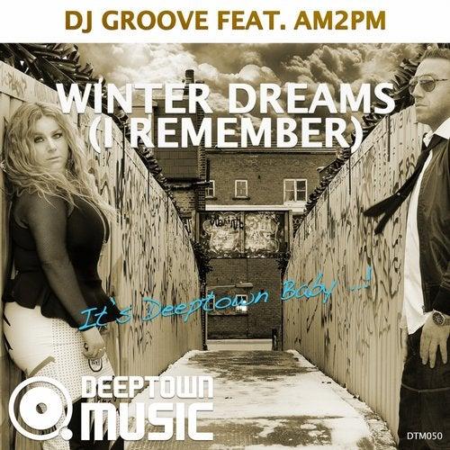 Winter Dreams (I Remember)