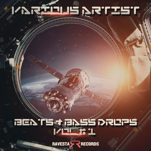 Beats & Bass Drops Vol #1