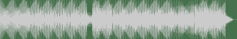 Eli Escobar - N.Y. So Hi (Original Mix) [Night People] Waveform