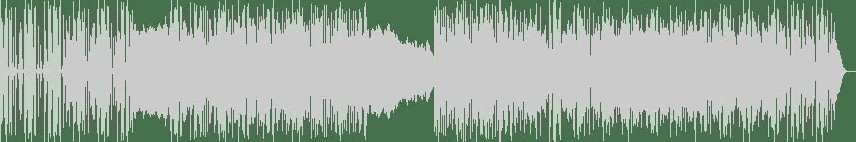 Stevie Sole Middleton, Steve Edwards - Big Strong Love (Milton Jackson Remix) [Tronicsole] Waveform