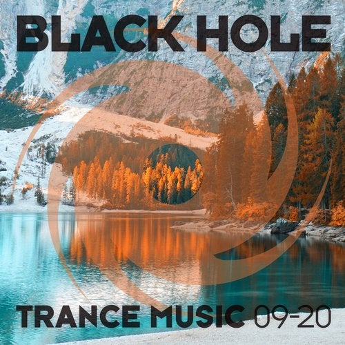 Black Hole Trance Music 09-20