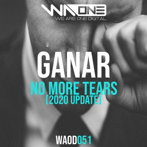 No More Tears (2020 Update)