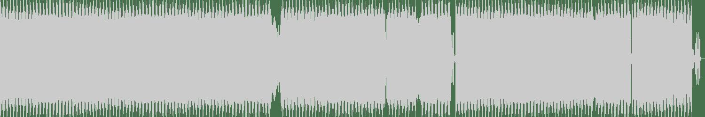 Spencer Parker - You're Under My Control Now (Truncate's 'Mind Control Remix) [Rekids] Waveform