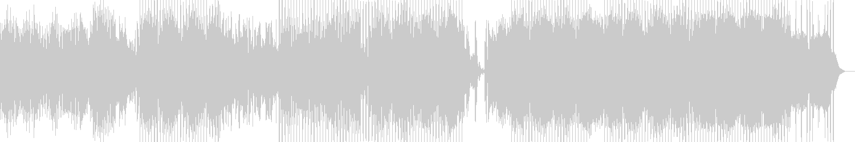 Georgia - 24 Hours (Edit) [Domino] Waveform