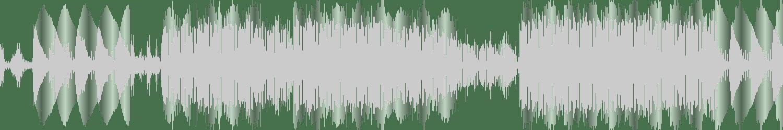 Stu Patrics - Someday (Original Mix) [Milk & Sugar] Waveform