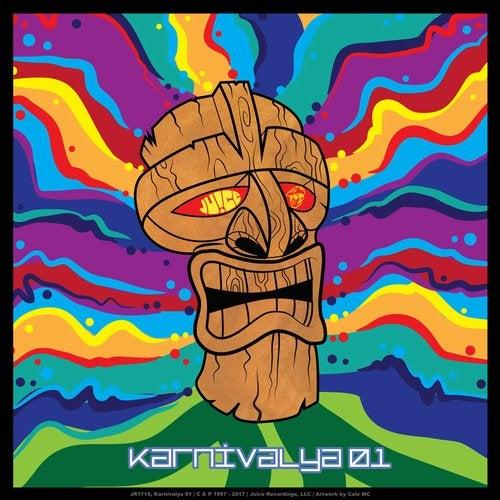 Karnivalya 01