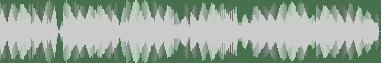 Coeter One - 108 (Digi-Bonus) (Original Mix) [Reloading Records] Waveform