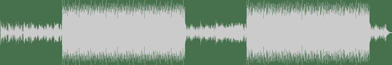Fernandez Flow - Shootin' (Club Mix) [Avocado Mango Soup] Waveform