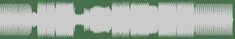 Steve Brian, Emme - Manila (Extended Mix) [Enhanced Progressive] Waveform