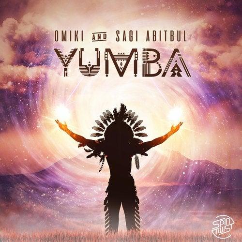 Yumba