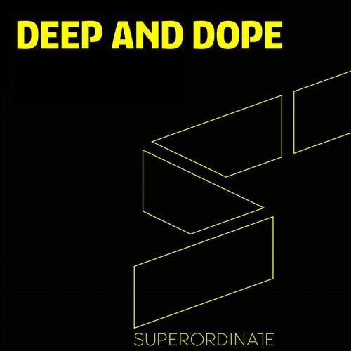 Deep & Dope, Vol. 8