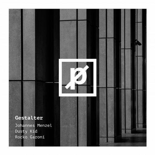 Gestalter